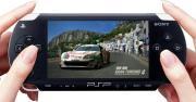 Foto Sony PSP Store chiude a fine marzo