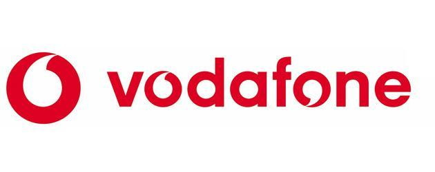 Vodafone: Smart Working per 3.100 dipendenti