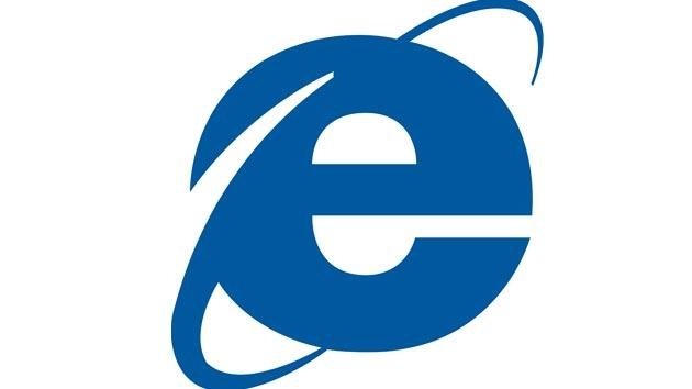 Internet Explorer il browser piu' vulnerabile