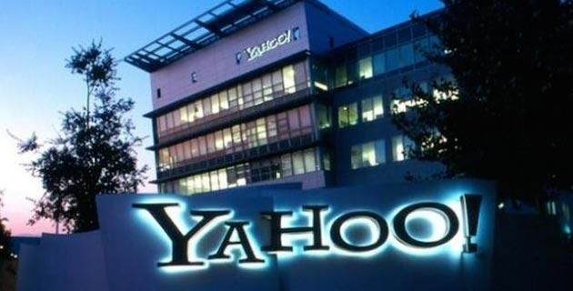 Yahoo acquista la startup RayV per il streaming video online