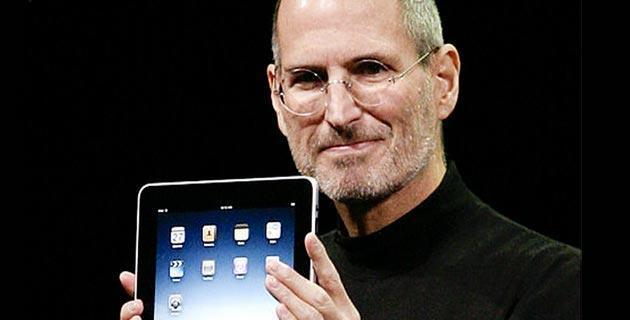 Apple deve pagare 450 milioni, chiuso il caso Ebook