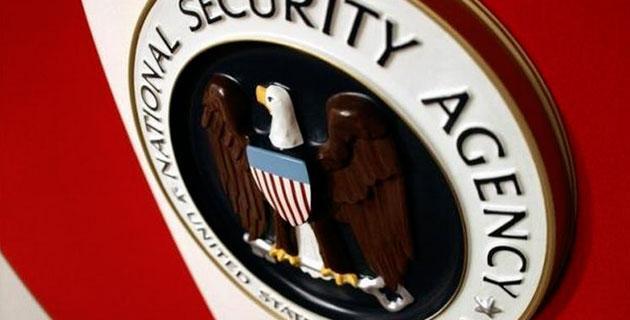 USA, Freedom Act approvato: meno potere a Nsa dopo scandalo Datagate