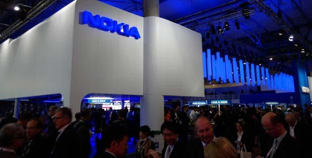 Nokia Con, evento in Giappone per far conoscere Windows Phone