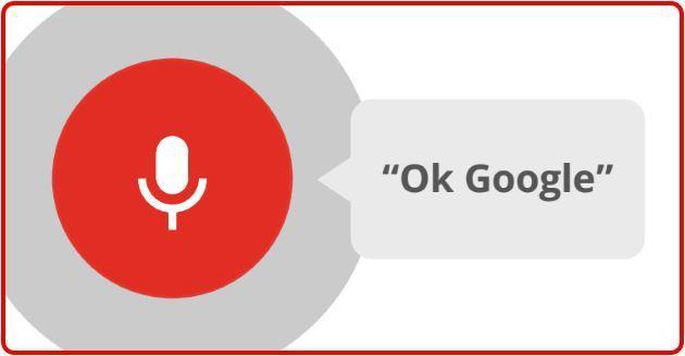 Ok Google presto anche Offline su Android e iOS