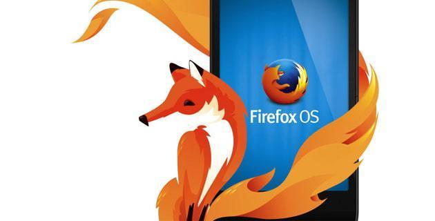 Mozilla, Firefox OS anche su Smart TV in futuro