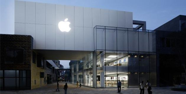 Apple Q3 2014: stabili vendite di iPhone, va male per iPad