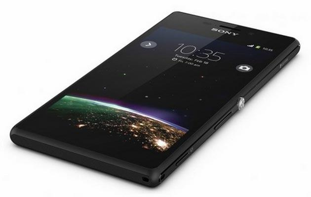Sony Xperia M2 Dual: download aggiornamento Android 4.4.2 Kit Kat