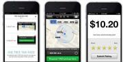Foto Uber cresce tra le polemiche