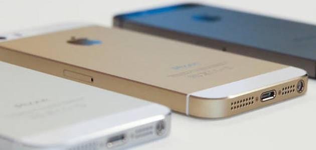 Apple: ritardi per produrre iPhone 6, colpa del Display