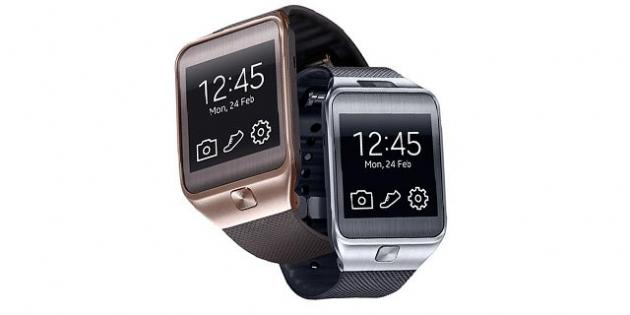 Samsung Gear Solo, all'IFA atteso SmartWatch con slot SIM