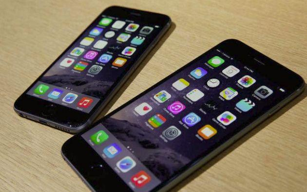 Apple iPhone 6 ed iPhone 6 Plus: la nostra video anteprima e prime impressioni