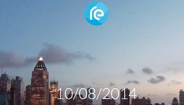 HTC GoPro Camera, video teaser in attesa dell'annuncio