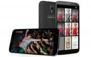 Foto Alcatel One Touch Hero 2: 6 pollici, Octa-Core, LTE