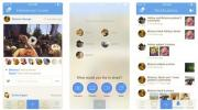 Facebook Moments, in sviluppo l'app per Condivisioni Private