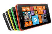 Smartphone: Microsoft supera Apple in Italia, Android cresce