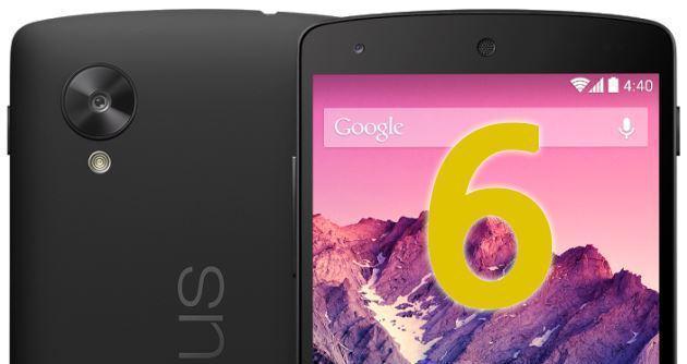 Motorola Moto X4 - in arrivo una versione Android One