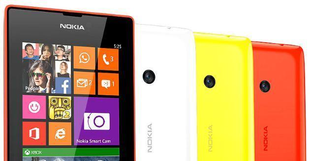 IFA 2014, live: Evento Nokia-Microsoft in Diretta streaming
