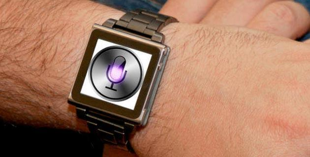 Apple iWatch: Tutti i rumors sul nuovo Smartwatch di Apple