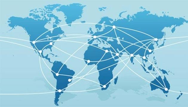 Italia, velocita' Internet media di 6,5 Mbps nel Q3 2015