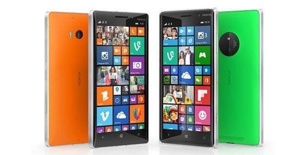 Nokia torna a fare smartphone dal 2016