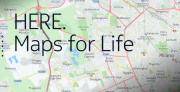 Spunta la beta di Nokia Here Maps per Android [Download]