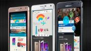 Samsung in Cina propone Galaxy Note 4 duos con supporto Dual-SIM