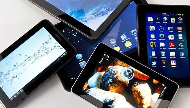 IDC: Apple vende meno tablet, meno distacco da Samsung