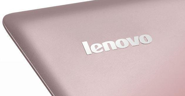 PC: Lenovo supera HP, cresce Apple