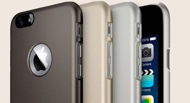 iPhone 6, le vendite di accessori superano i 249 milioni di dollari in 2 settimane