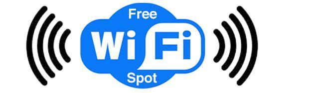 Fastweb porta WiFi gratuito nelle stazioni ferroviarie