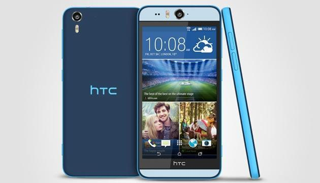 HTC One M8 riceve Eye Experience con Android 4.4.4 KitKat