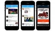 Twitter Audio Card, musica via tweet in streaming