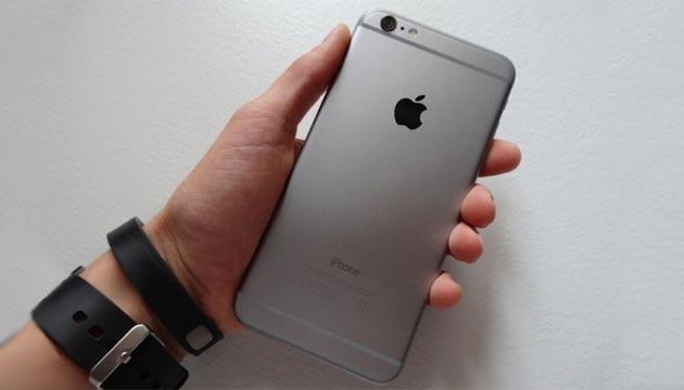 Apple iPhone 6 Plus, la video recensione