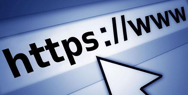 Kaspersky, troppi utenti poco attenti non riconoscono pericoli online