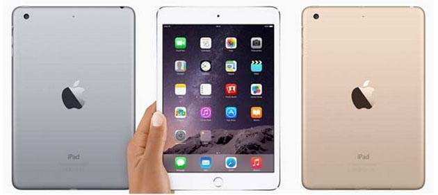 Apple sceglie Samsung per la produzione di chip per iPhone e iPad