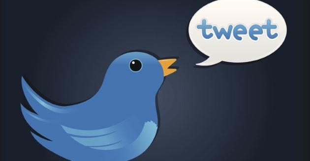 Twitter Offers: negli USA coupon e sconti via tweet