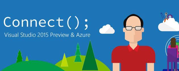 Microsoft rende .NET diventa Cross-Platform e Open Source