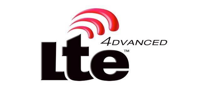 Telecom Italia lancia il 4G Plus su rete TIM: LTE Advanced in 60 citta'