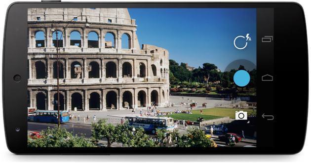 Guida Acquisto: i migliori smartphone Android da 300 euro