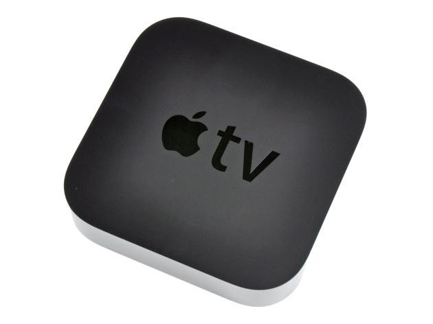 Apple TV, disponibile tvOS versione 9.0.1