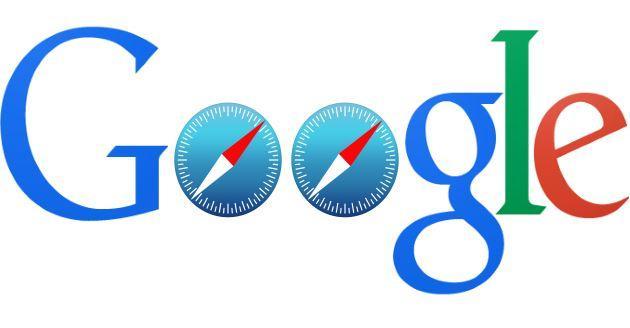 Apple, la ricerca di Google su iPhone e iPad potrebbe essere sostituita