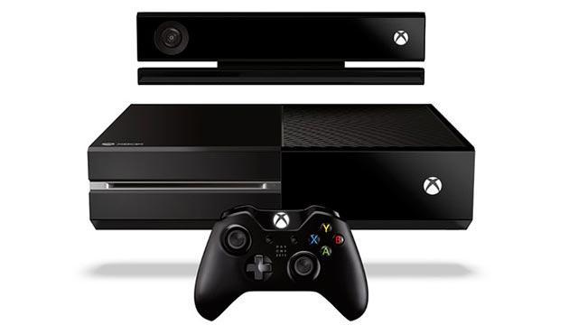Microsoft ha spedito 10 milioni di Xbox One