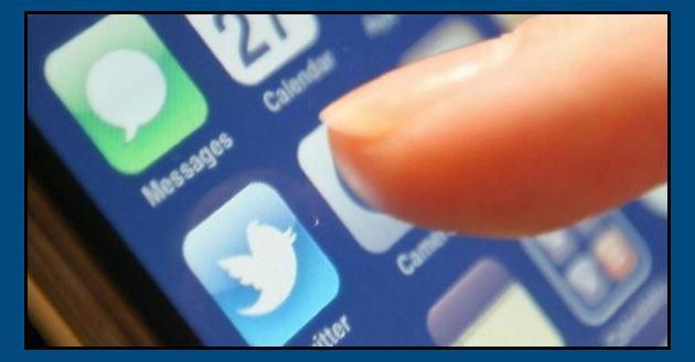 Twitter lancia un nuovo strumento contro le Molestie Digitali