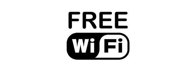 Internet gratis a Palermo, Wi-Fi free in 14 aree pubbliche