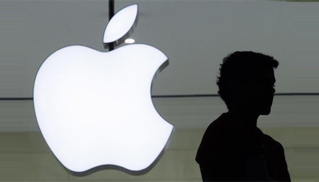 Masque Attack, Apple minimizza la minaccia