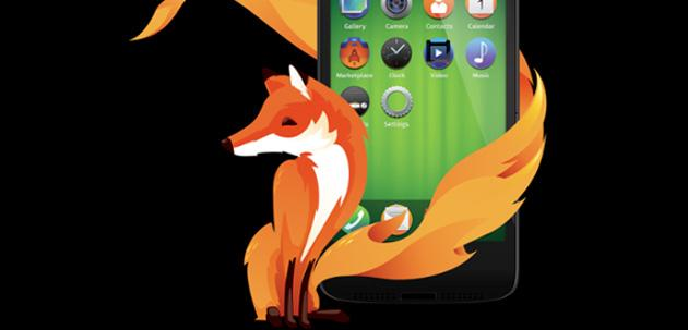 Mozilla compie 10 anni e accusa iOS e Android di Mancanza di Trasparenza