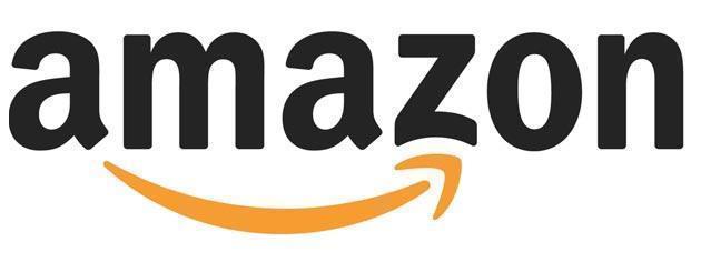 Amazon Travel, dal 2015 si prenoteranno alberghi