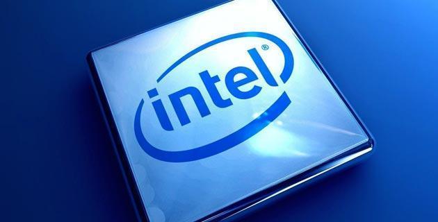 Intel programma di unire divisione Mobile e PC