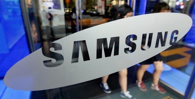 Samsung: cambi di gestione per contrastare il calo dei profitti