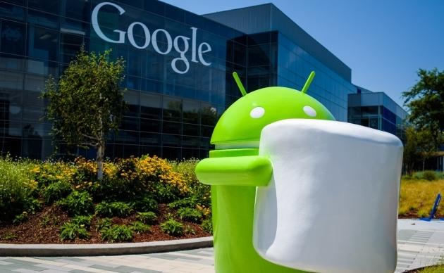Google lavora ad Android 6.0.1 e Android 6.1